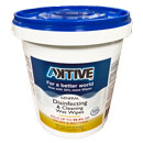 Aktive Disinfecting Wipes